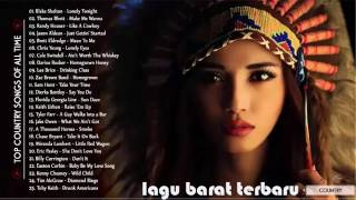 Lagu Barat Terbaru 2016 Terpopuler Saat ini Lagu Malaysia Acoustic 2016 HD