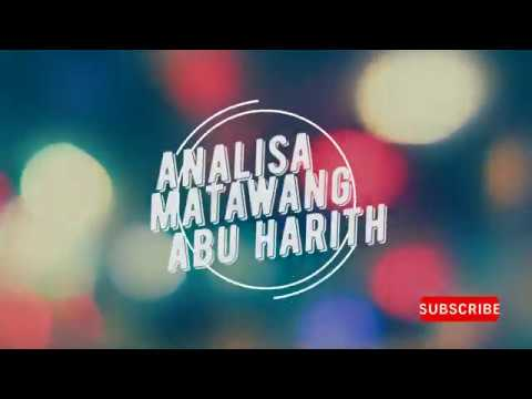 journal-trading-abu-harith-audcad-10-may-2020