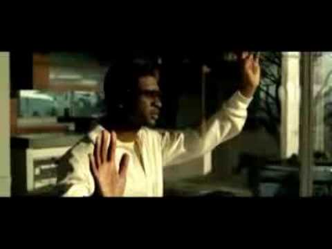 Usher - Whats A Man To Do