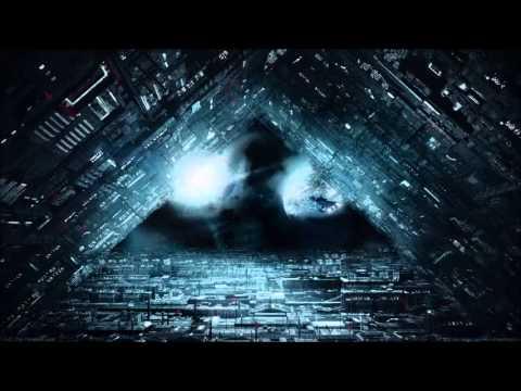 Sima Deep - Underground Resident  26 on tm-radio.com 25-Nov-2012