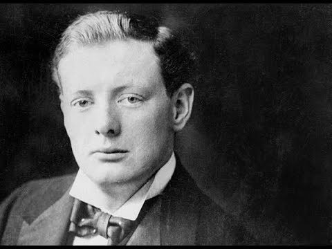 The Daring Exploits of a Young Winston Churchill: Action, Suspense and History (2000)