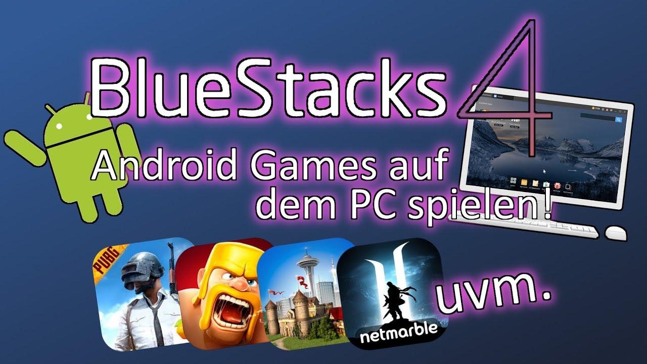 Spiele Download Kostenlos Android