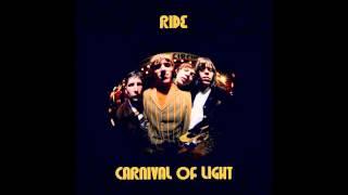 Ride - Moonlight Medicine