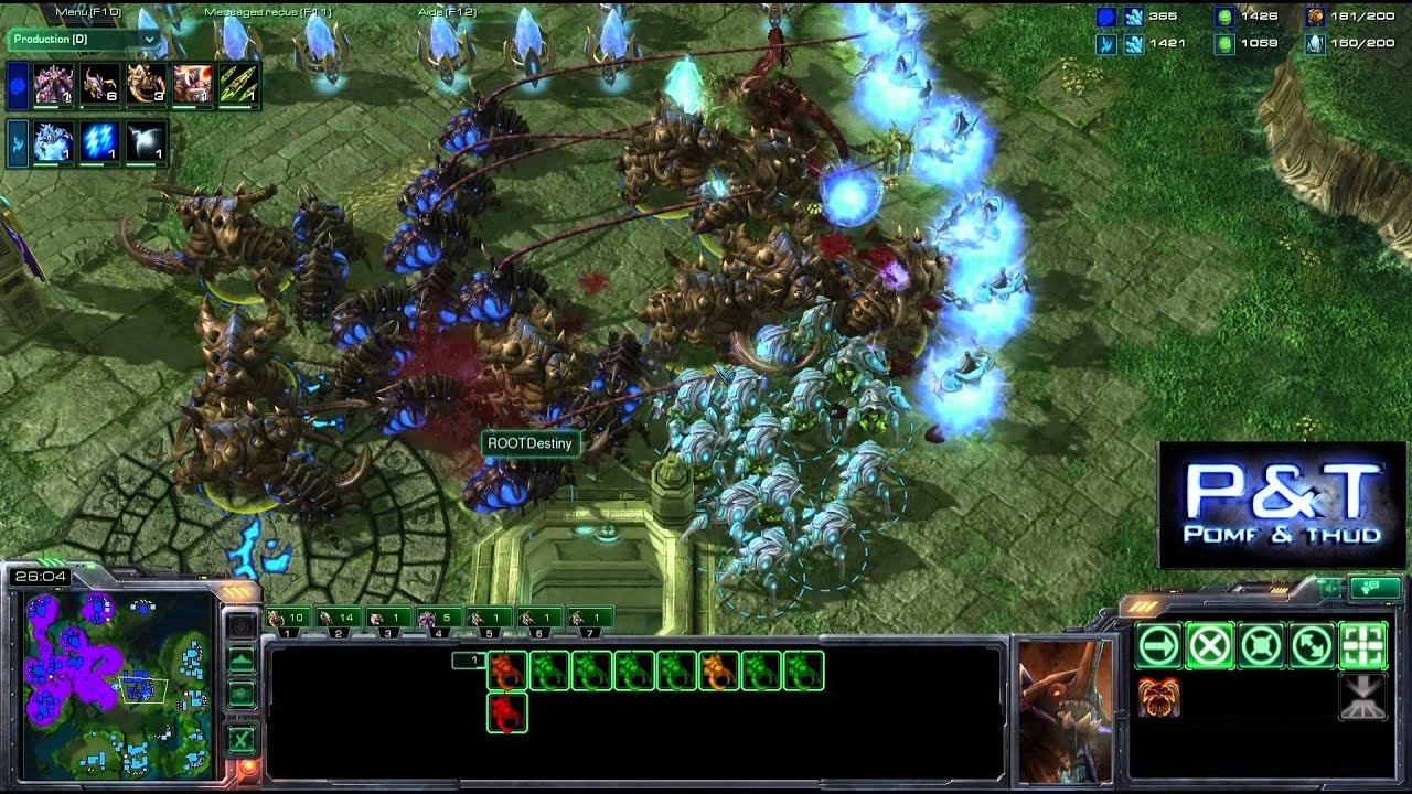 Supreme commander 2 multiplayer lan crack