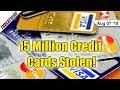 Steal One Billion Euros? Get Arrested  - ThreatWire