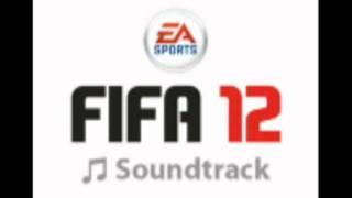 Una Sola Voz | Macaco | FIFA 12 Soundtrack | Download link
