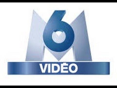 Z Nation 2014  Saison 1  Serie Tv  FR/VF