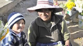 Download Video Seeking Justice in Peru MP3 3GP MP4