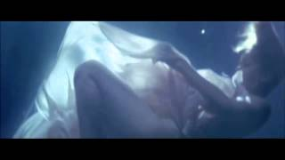Rihanna Diamonds - [Official Music Video] Shine Bright Like  A Diamond!
