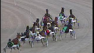 Vidéo de la course PMU PREMI CORDEMAIS
