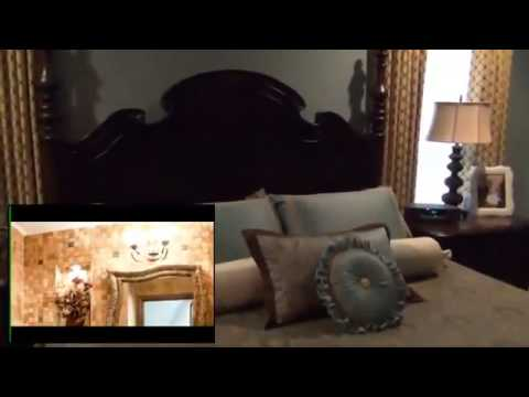 Interior Design Video Marketing Campaign