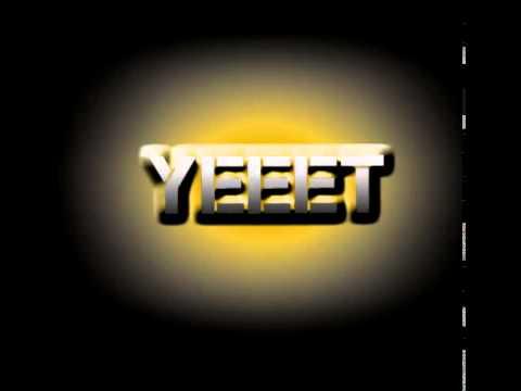 I don't want no thot yeet