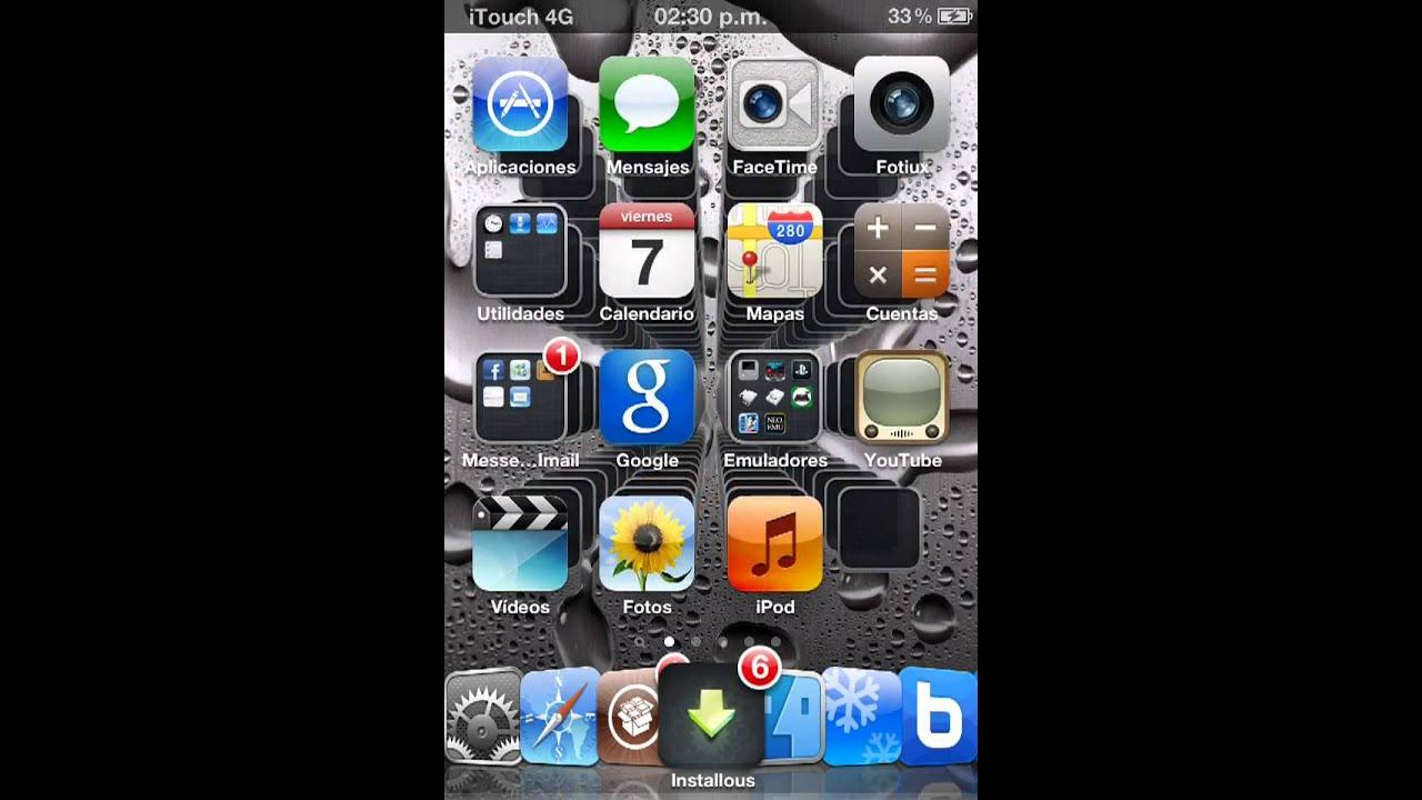 descargar line gratis para mi iphone esta