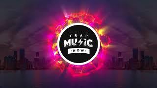 Travis Scott - SICKO MODE (B3YOND Trap Remix)