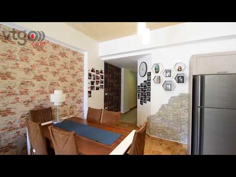 VTGooo Property Guides Offer Luxury Fully Furnished 2 Bedrooms In Jungle Resort Hurghada