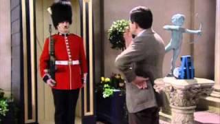 Mister Bean - 13 - Good Night, Mr Bean - All'ospedale,La Guardia Inglese,Buonanotte