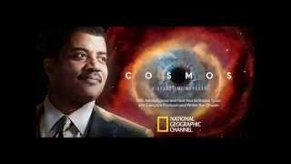 Serie Cosmos 2014 capitulo 5 HD Descarga YouTube