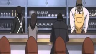 エンジェル・ハート,Angel Heart,エンジェル・ハート 第26話,エンジェル...