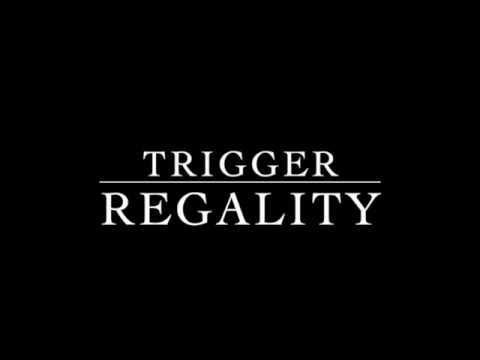 【TRIGGER】ノンストップメドレー【REGALITY】