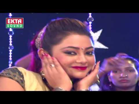 Jignesh Kaviraj Dj Song - Dil Ni Rani | દિલ ની રાણી | Gujarati Dj Mix Song | Dj Janu | Full HD Video thumbnail