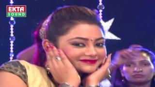 Download Hindi Video Songs - Jignesh Kaviraj Dj Song - Dil Ni Rani | દિલ ની રાણી | Gujarati Dj Mix Song | Dj Janu | Full HD Video