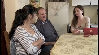 DNK EMISIJA // Selo sumnja da je otac jer je dosta stariji od zene