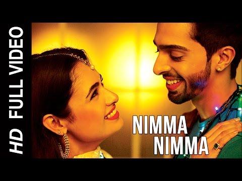 Nimma Nimma ● Lakeeran ● Harman Virk ● Yuvika Chaudhary ● Latest Punjabi Song 2016