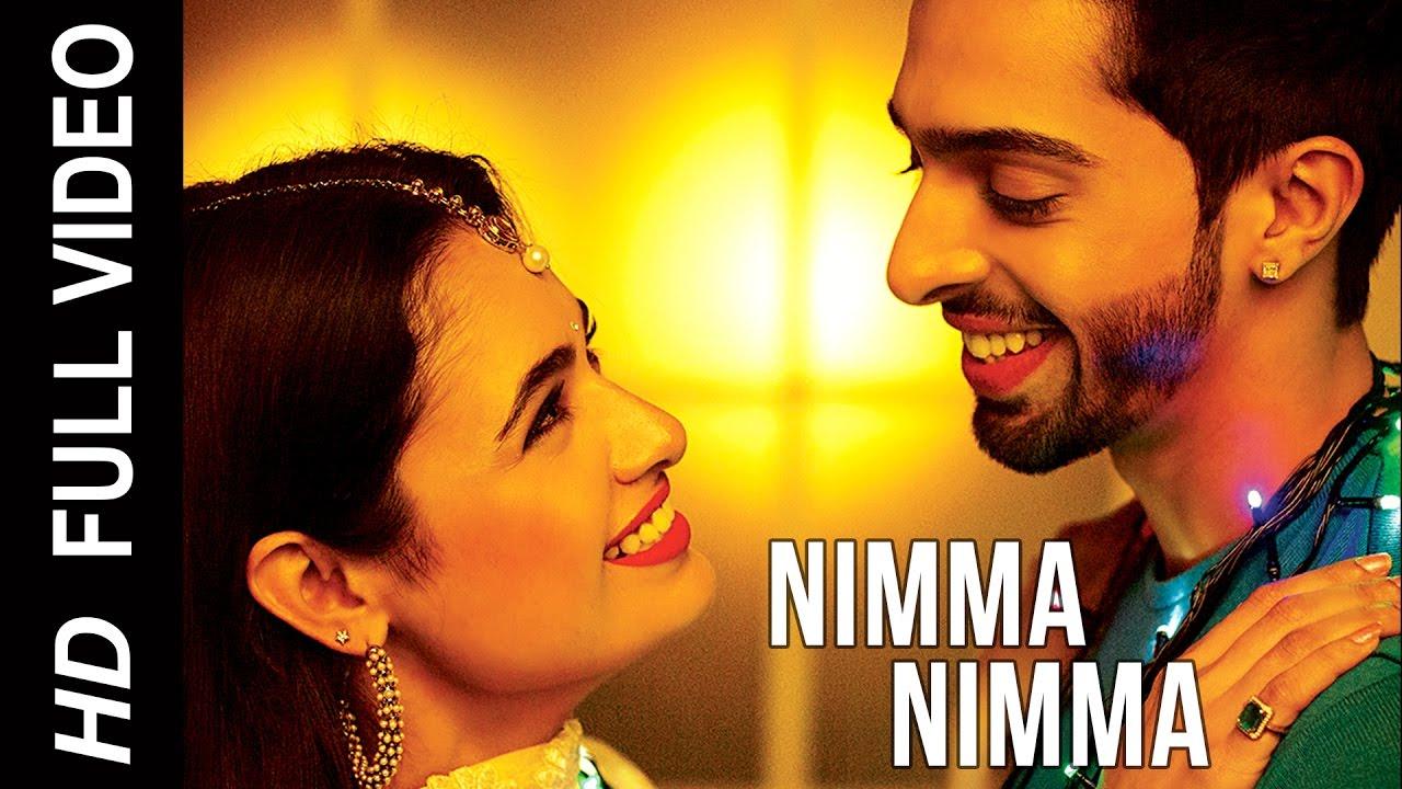 silent love punjabi hd video song download