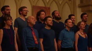 Fairytale of New York - The Great Sea Choir