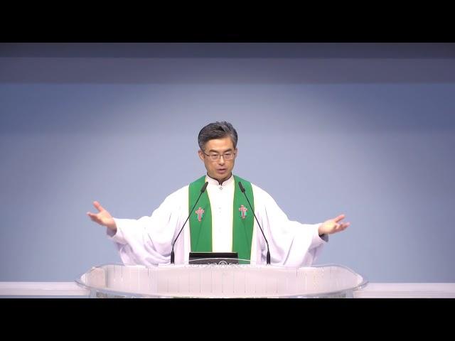 20190811 김성환목사