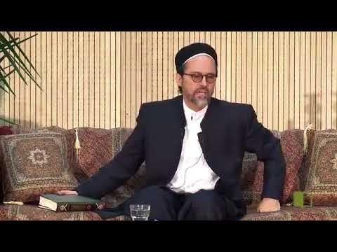 science-vs.-religion-is-a-delusional-conflict---shaykh-hamza-yusuf