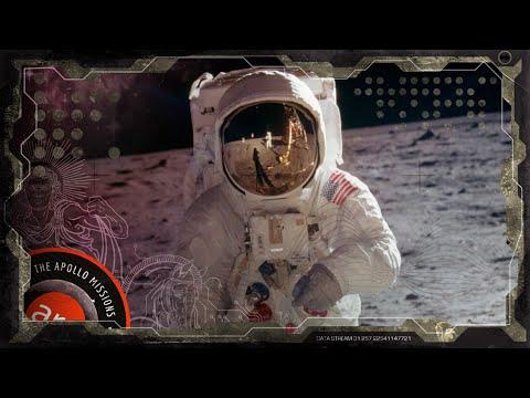 The Greatest Leap, Episode 3: Triumph | Ars Technica