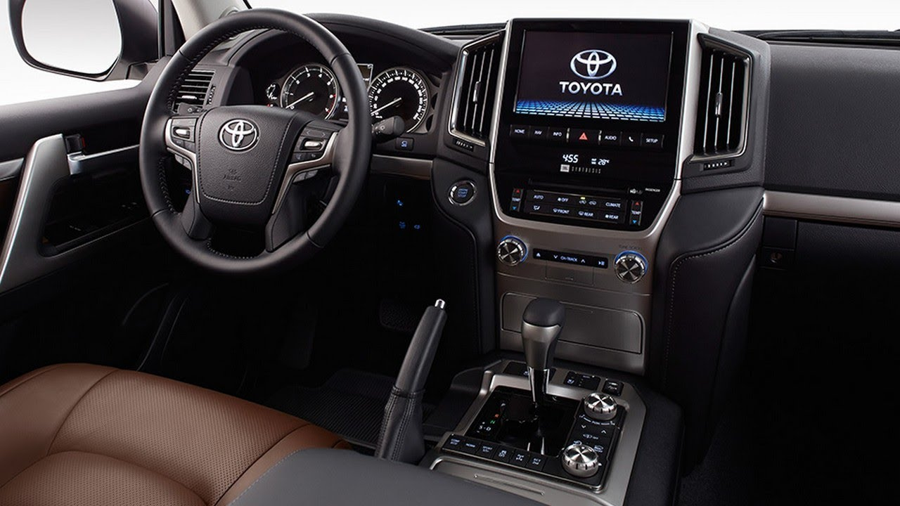 engine interior diagram
