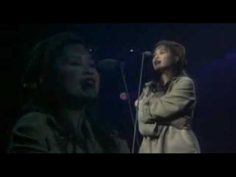 @ Les Miserables 10th anniversary ON MY OWN Lea Salonga Mp3