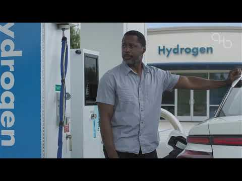 Invest in clean renewable hydrogen with HyGen