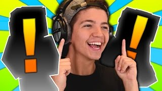 THEY CAN'T BEAT US! | Minecraft MONEY WARS