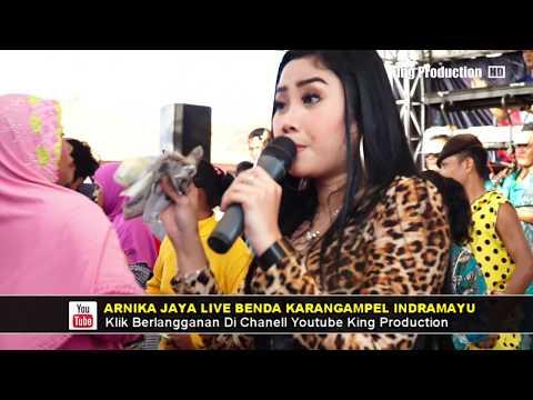 Cinta Sengketa - Anik Arnika Jaya Live Desa Benda Karangampel Indramayu
