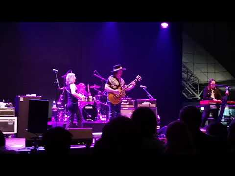 Slade - Gudbuy T'Jane - 2019-03-02 Kuopio-halli, Kuopio, Finland Mp3