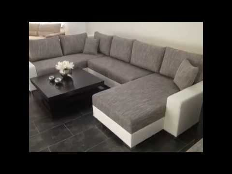 Newlook exit ii doovi for Sofa lagerverkauf