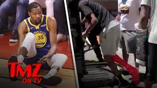 kevin-durant-emerges-in-nyc-after-injury-tmz-tv