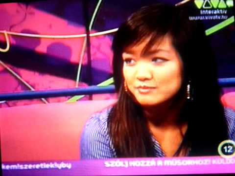 Nguyen Thanh Hien Viva Interaktív - YouTube