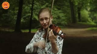 Zeister Muziekwandeling - Boskapel Zeisterbos