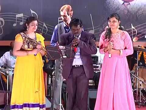 Shanker Jaikishan Ke Sangeet Ka Jashn