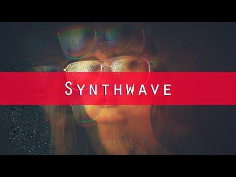 SYML - Clean Eyes (The Midnight Remix) [Synthwave | Nettwerk Music Group]
