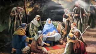 2016.12.25 요한복음 14:6, 10:9 길, 진리, 생명으로 2