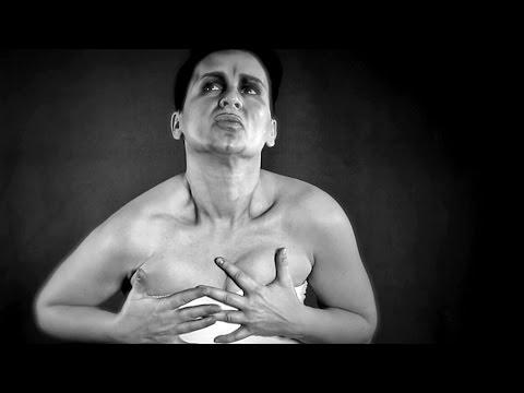 PIERROT LUNAIRE | Trailer deutsch german [HD]