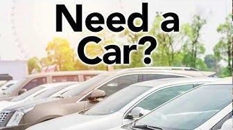 A Better Way Wholesale Autos | Used and Pre-Owned Car Wholesalers in Naugatuck, CT  | Danbury, CT
