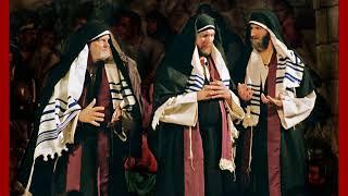 Kap za dobar dan, 17. 10. XXVIII. UTORAK (Lk 11,37-41)