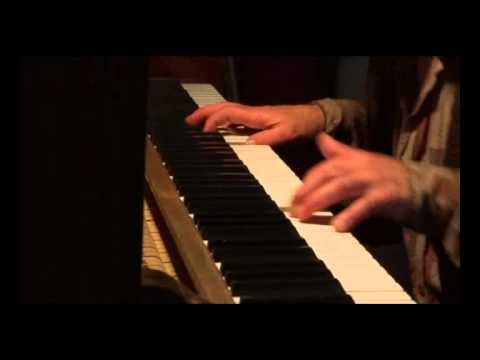 SERATA MUSICALE CON ANTONI BRESKEY ALL'UNITED ARTS CLUB DI DUBLINO