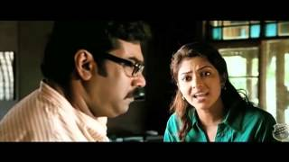 Run Baby Run Malayalam Movie Trailer